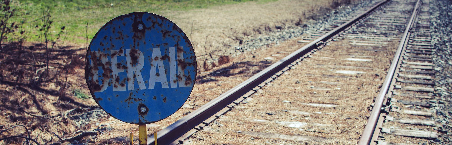 4 Mindsets that Will Derail Your User Experience
