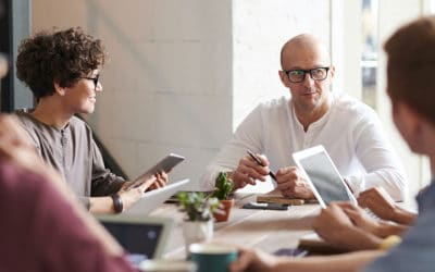 Brand Strategy Consultant vs Marketing Manager: Which One Is Right for Your Business?